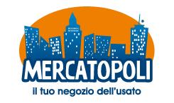 Home Negozio Shop Negozio Mercatopoli Ravenna Sud